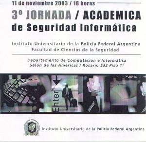 III-Jornada-academica