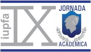 IX-Jornada-academica