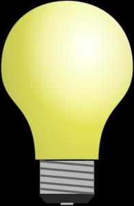 cafuego-light-bulb