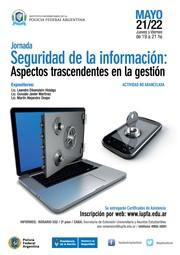 seguridad_info_afiche_chico